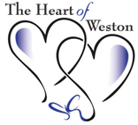 Heart of Weston